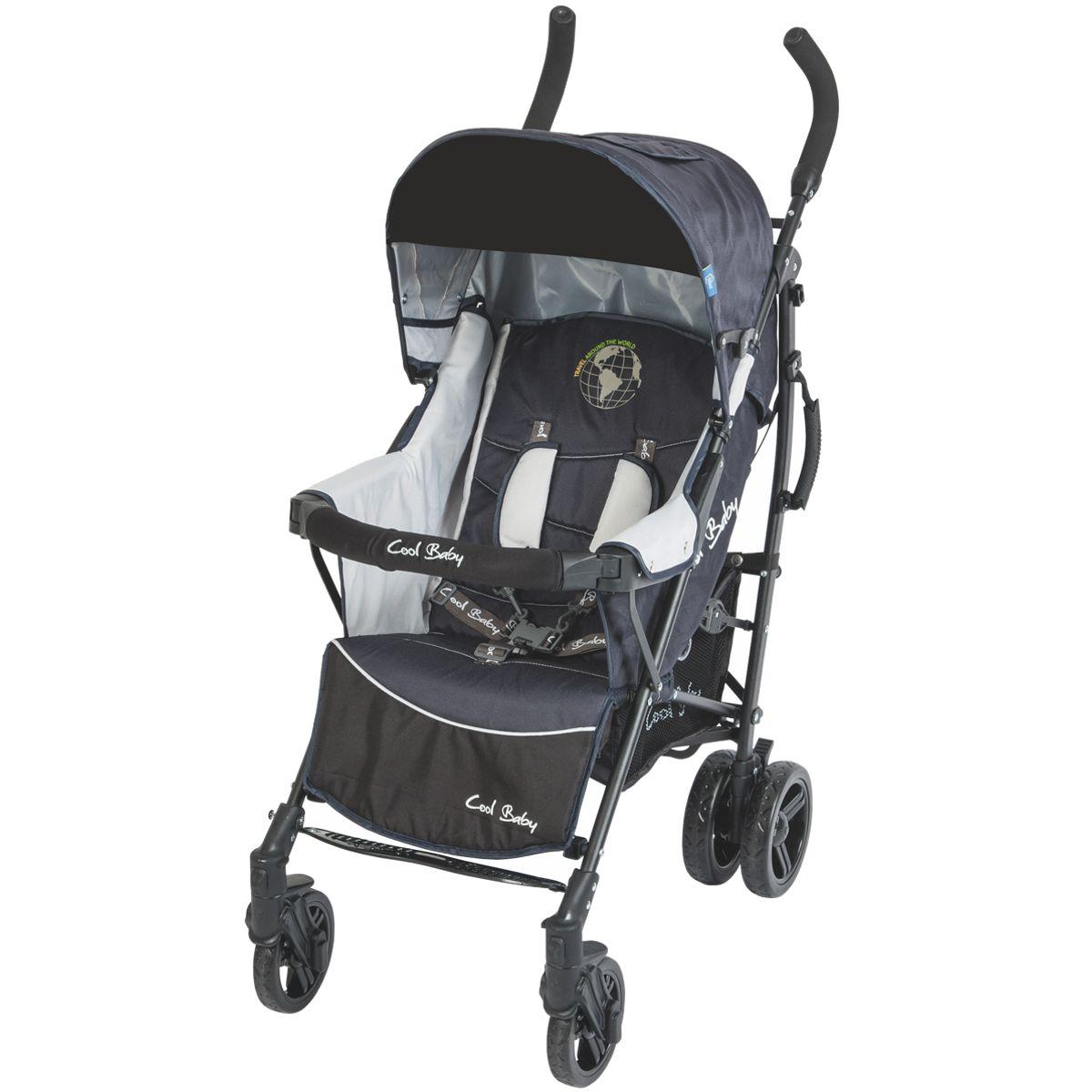 buggy kinderwagen liegebuggy sportwagen jogger babywagen kindersportwagen paul ebay. Black Bedroom Furniture Sets. Home Design Ideas