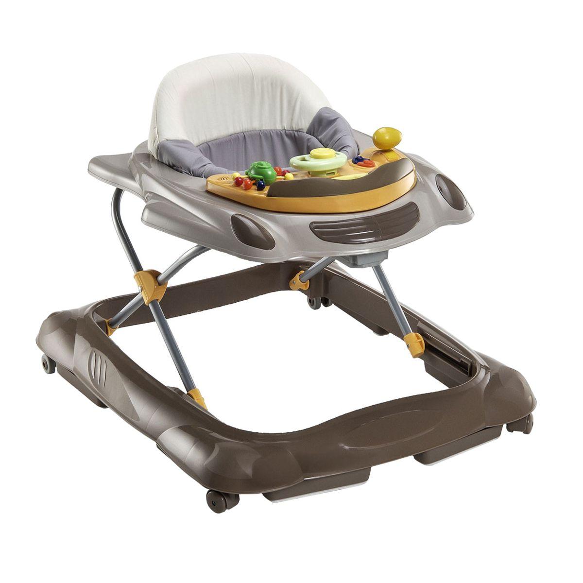 activity lauflernhilfe gehfrei laufhilfe baby walker. Black Bedroom Furniture Sets. Home Design Ideas