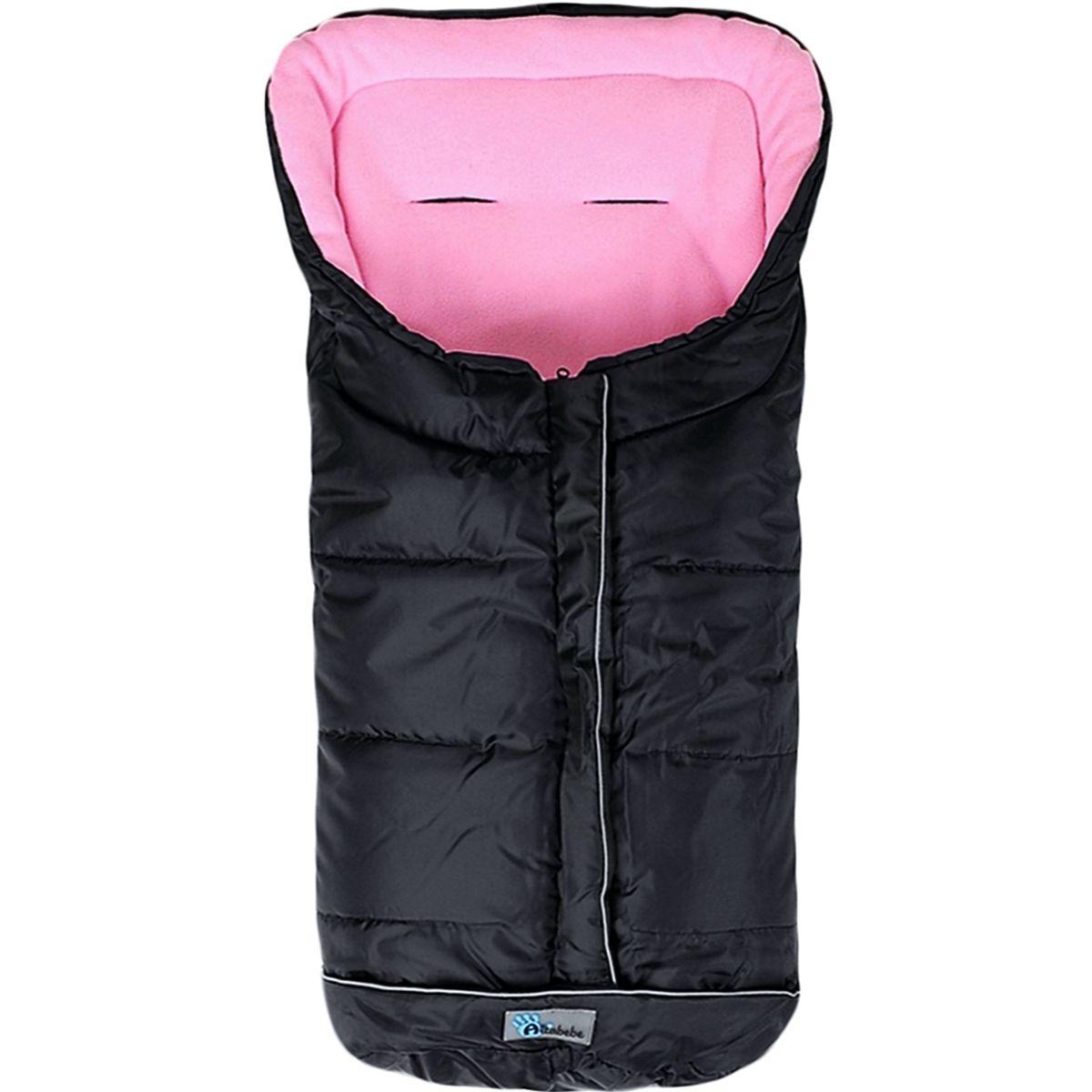 altabebe winterfu sack fu sack kinderfu sack f r kinderwagen kind jogger buggy ebay. Black Bedroom Furniture Sets. Home Design Ideas