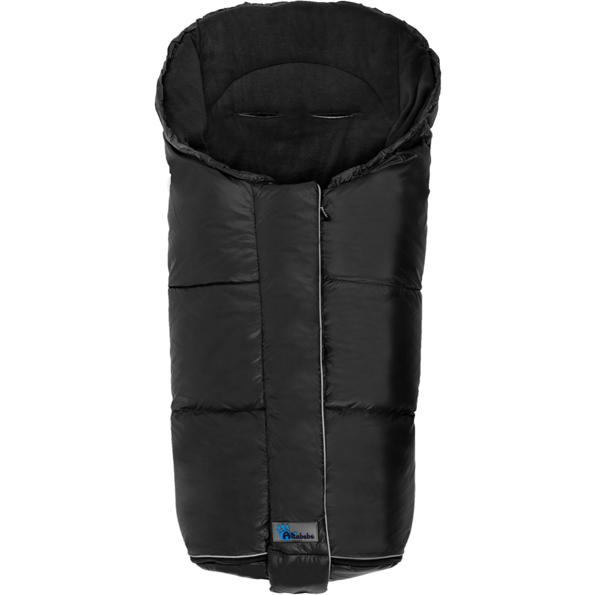 altabebe daunenfu sack winterfu sack kinder fu sack f r kinderwagen buggy jogger ebay. Black Bedroom Furniture Sets. Home Design Ideas