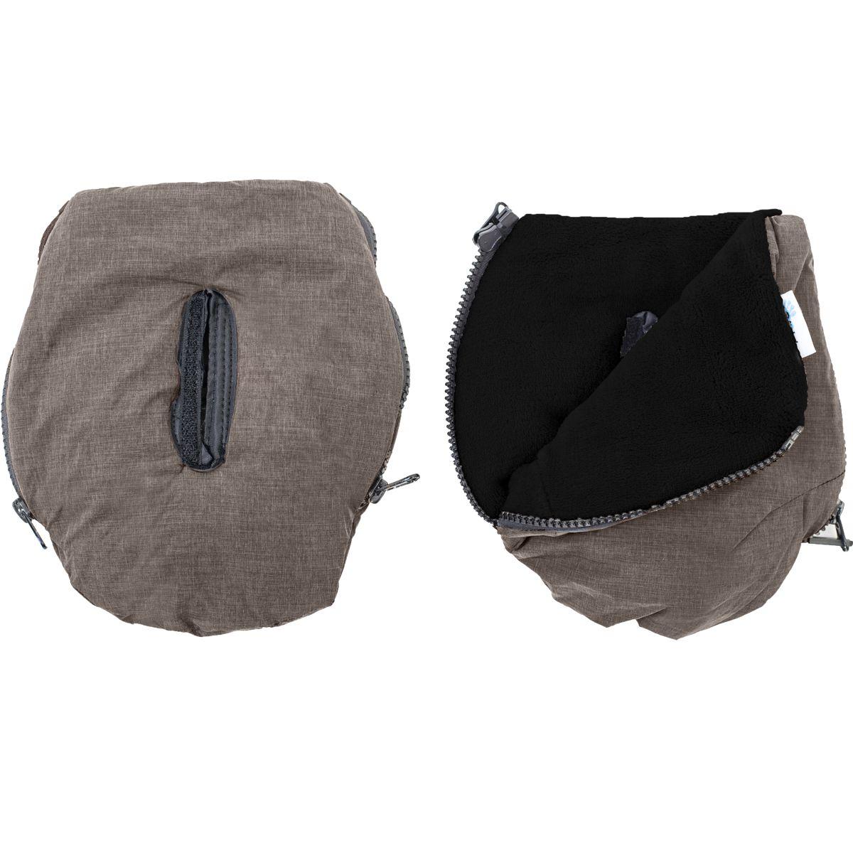 altabebe handw rmer handschuh handmuff muff f r kinderwagen buggy sportwagen ebay. Black Bedroom Furniture Sets. Home Design Ideas