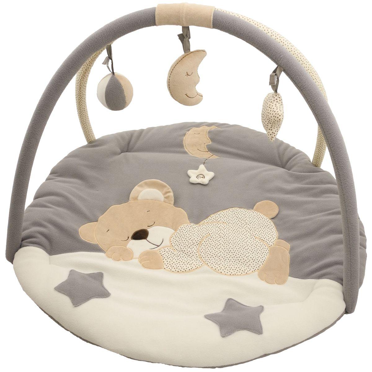 krabbeldecke erlebnisdecke spieldecke babydecke decke. Black Bedroom Furniture Sets. Home Design Ideas
