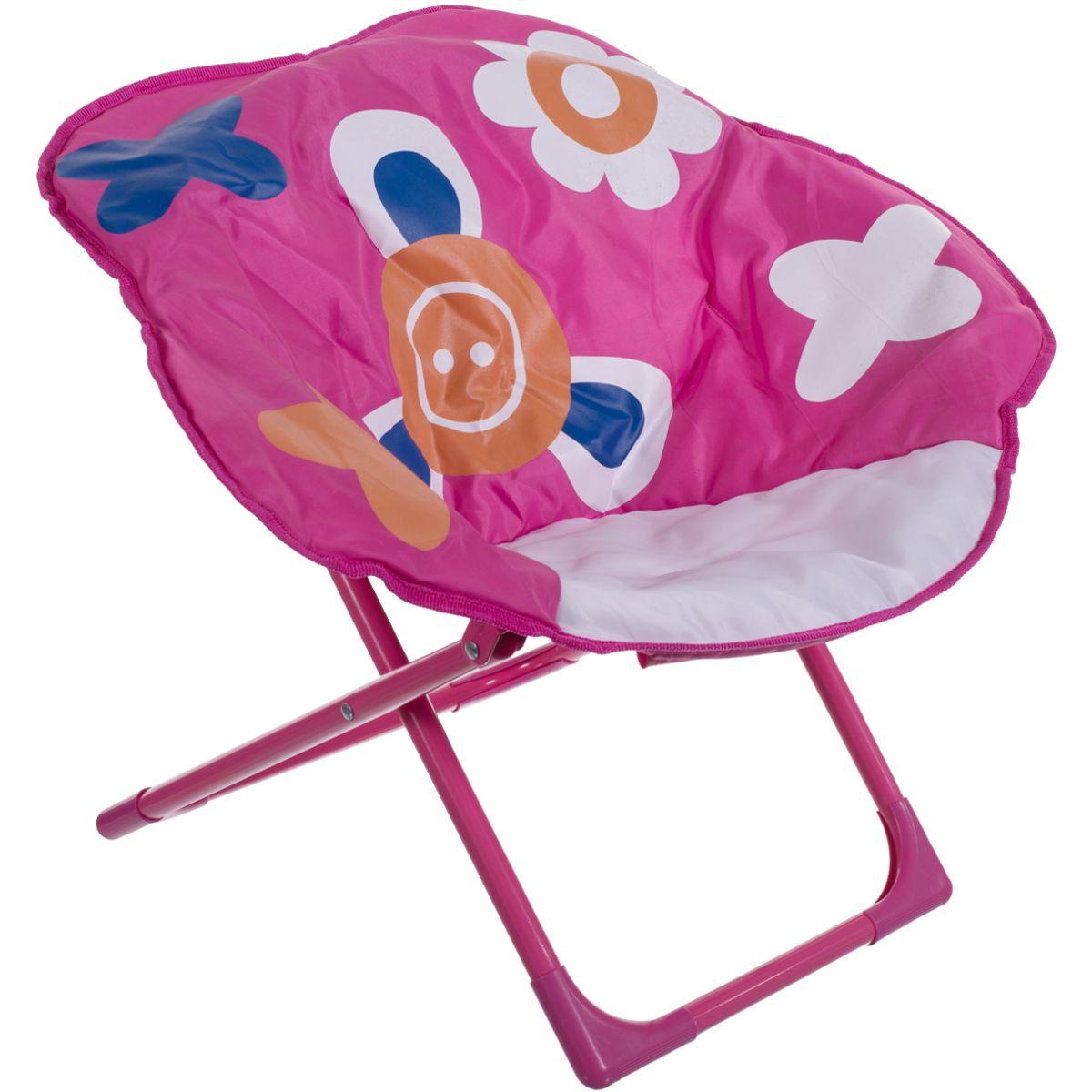 kinder klappstuhl gartenstuhl stuhl liegestuhl. Black Bedroom Furniture Sets. Home Design Ideas