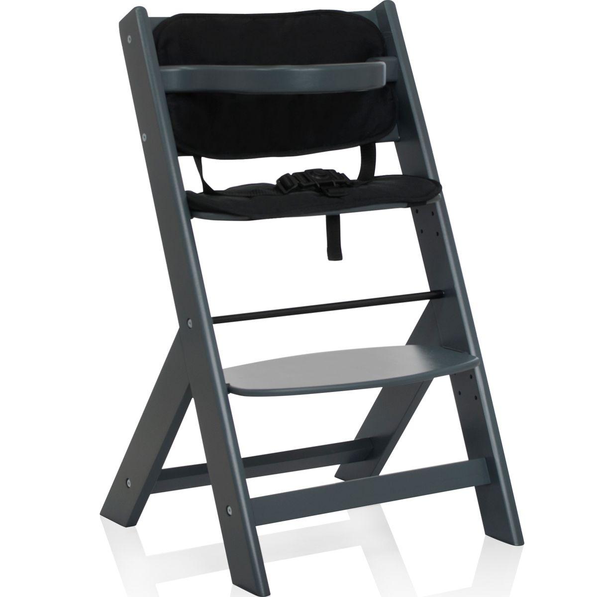 hochstuhl kinderhochstuhl treppenhochstuhl kinder baby. Black Bedroom Furniture Sets. Home Design Ideas