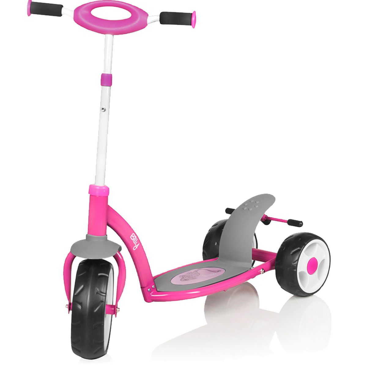kinder roller scooter cityroller kickroller cityscooter. Black Bedroom Furniture Sets. Home Design Ideas