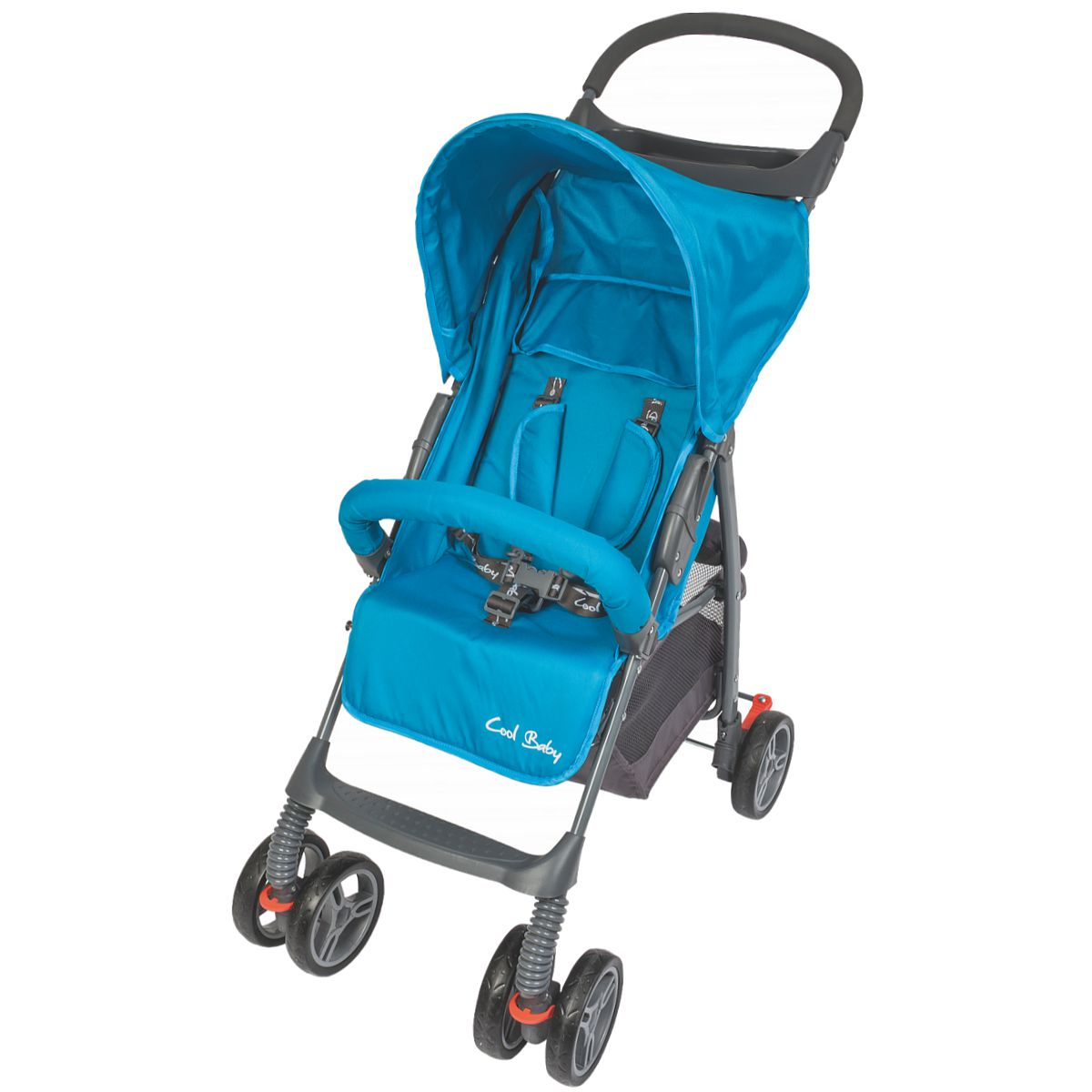 kinderwagen buggy shopper sportwagen jogger babywagen kindersportwagen jimmy neu. Black Bedroom Furniture Sets. Home Design Ideas