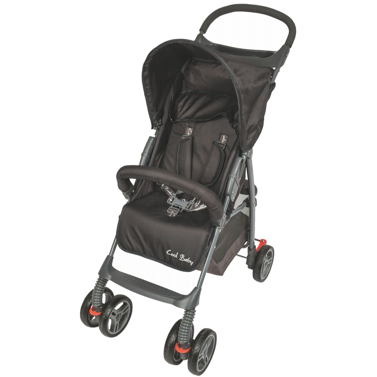 kinderwagen buggy shopper sportwagen jogger babywagen. Black Bedroom Furniture Sets. Home Design Ideas