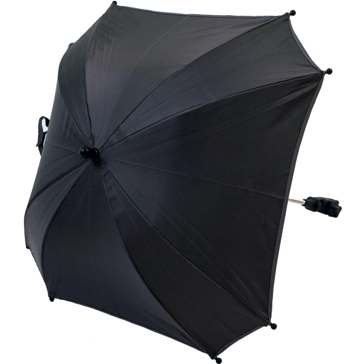xl sonnenschirm schirm f r kinderwagen buggy uv schutz 50 sonnenschutz 80cm ebay. Black Bedroom Furniture Sets. Home Design Ideas