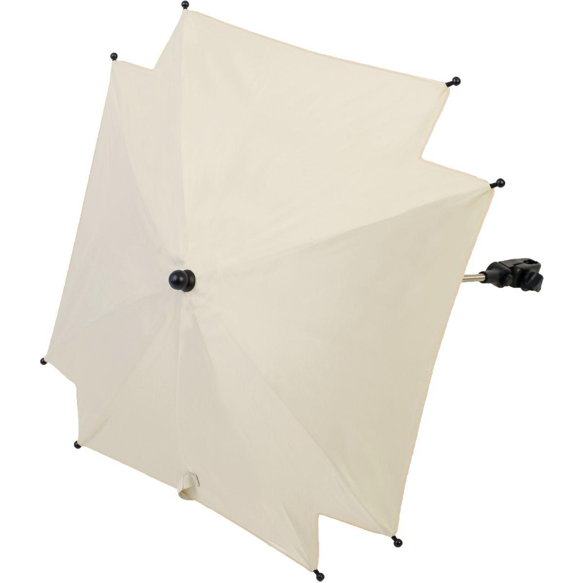 sonnenschirm schirm f r kinderwagen buggy uv schutz 50 sonnenschutz baby ebay. Black Bedroom Furniture Sets. Home Design Ideas