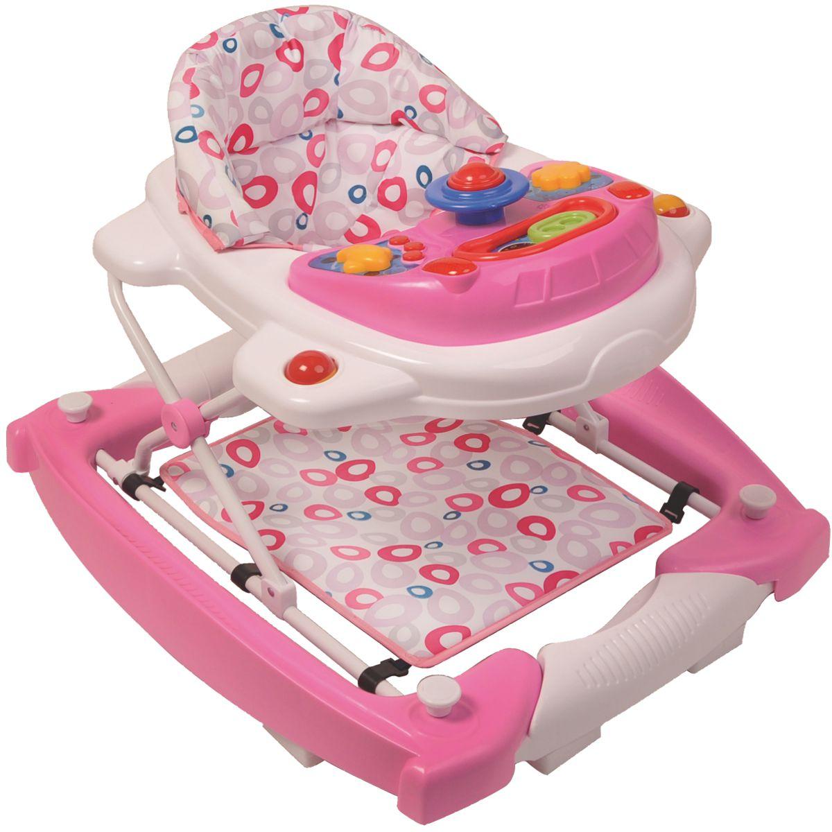 lauflernhilfe babyschaukel gehfrei gehhilfe laufhilfe baby. Black Bedroom Furniture Sets. Home Design Ideas