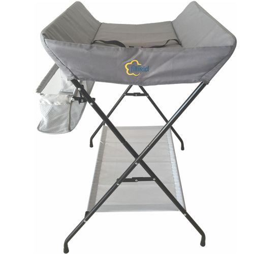 wickeltisch wickel auflage mulde kommode unterlage wickeln baby kind klappbar ebay. Black Bedroom Furniture Sets. Home Design Ideas