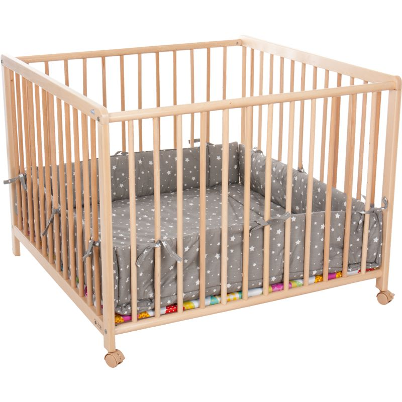 einlage f r laufgitter spielstall laufstall 100x100 reisebett matratze baby kind ebay. Black Bedroom Furniture Sets. Home Design Ideas