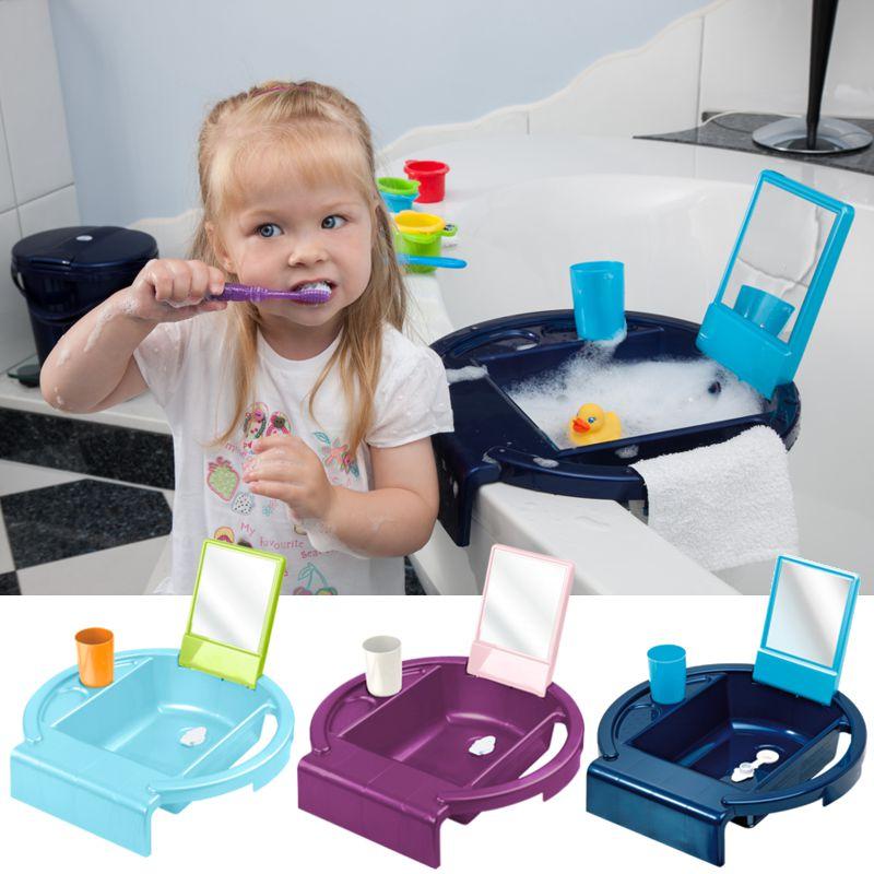 kinderwaschbecken kiddy wash kinder waschbecken waschschale waschsch ssel becken. Black Bedroom Furniture Sets. Home Design Ideas