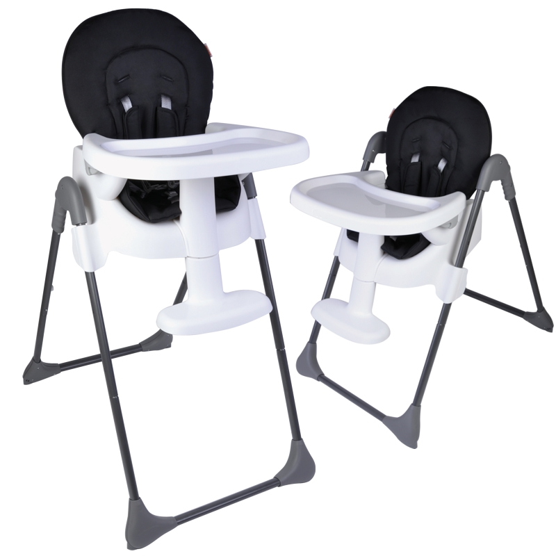 kindersitz f r stuhl verstellbarer hochstuhl neu und. Black Bedroom Furniture Sets. Home Design Ideas