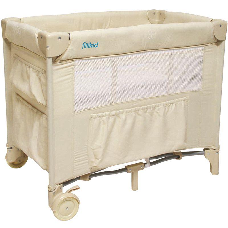 babybettchen reisebett kinderbett babyreisebett babybett baby bett matratze neu ebay. Black Bedroom Furniture Sets. Home Design Ideas