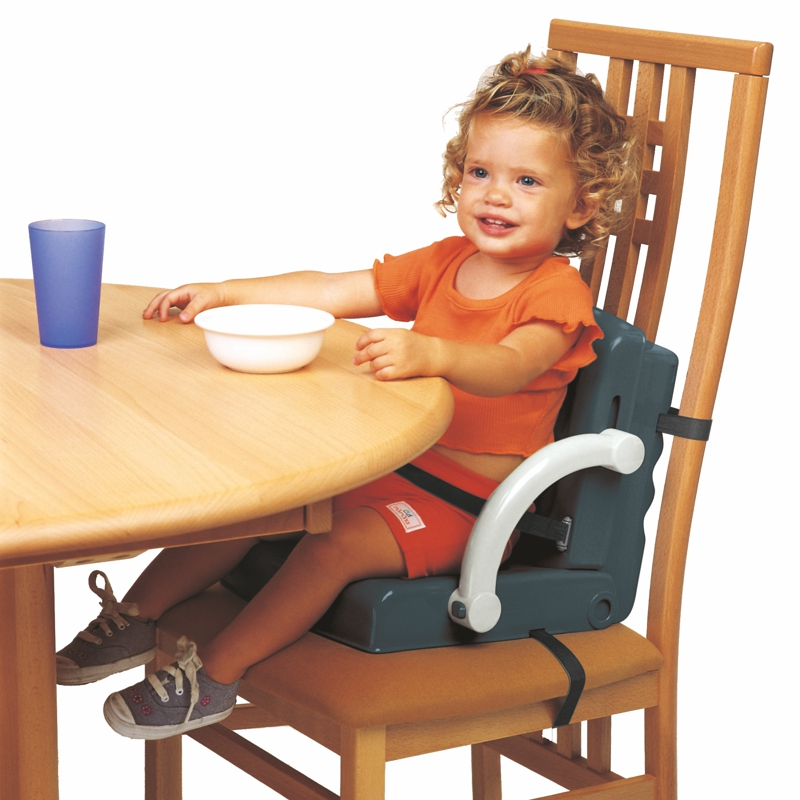 tischsitz hochstuhl sitzerh hung stuhlsitz kinderhochstuhl kindersitz baby kind ebay. Black Bedroom Furniture Sets. Home Design Ideas