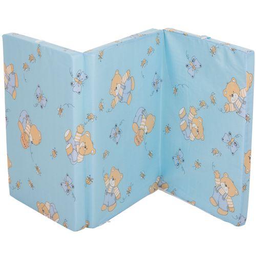 reisebett mit matratze 100 baumwolle kinder baby bett klappbett laufstall ebay. Black Bedroom Furniture Sets. Home Design Ideas