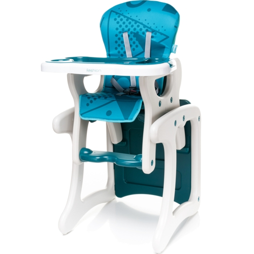 2 in1 hochstuhl tisch stuhl set umbaubar - Baby sitz stuhl ...