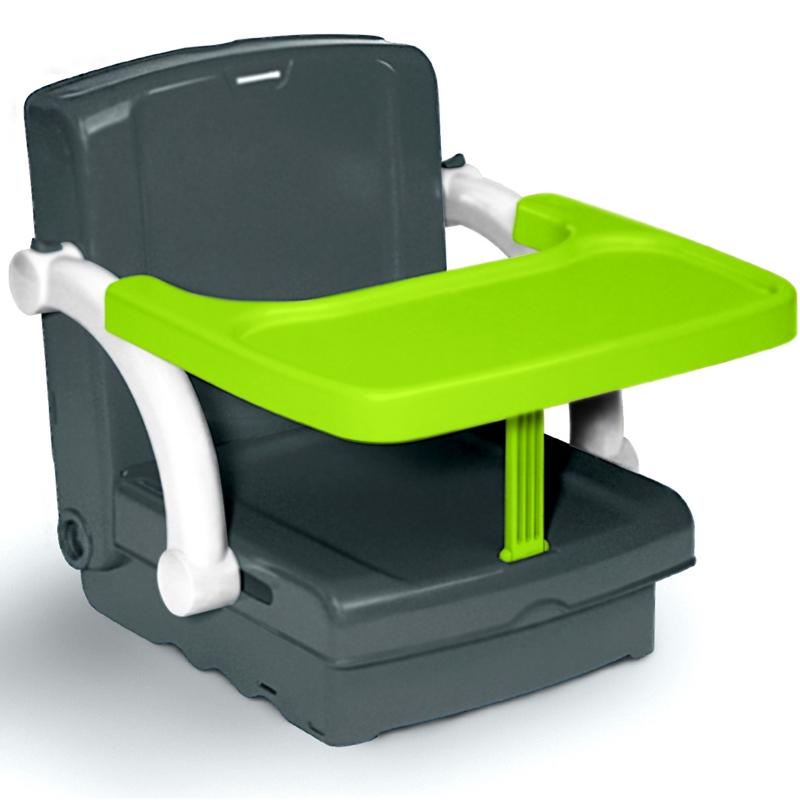 2in1 tischsitz hochstuhl stuhlsitz sitzerh hung baby kinder sitz esstisch schale ebay. Black Bedroom Furniture Sets. Home Design Ideas