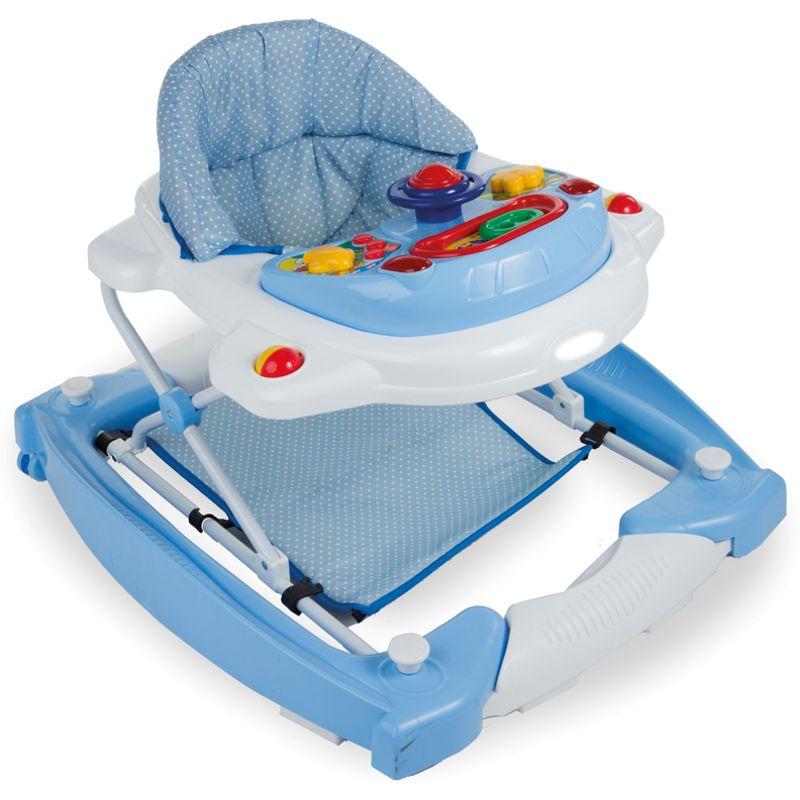 lauflernhilfe gehfrei gehhilfe laufhilfe baby walker babyschaukel babywippe neu ebay. Black Bedroom Furniture Sets. Home Design Ideas